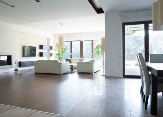 BrettBox®Family - Wohnzimmer