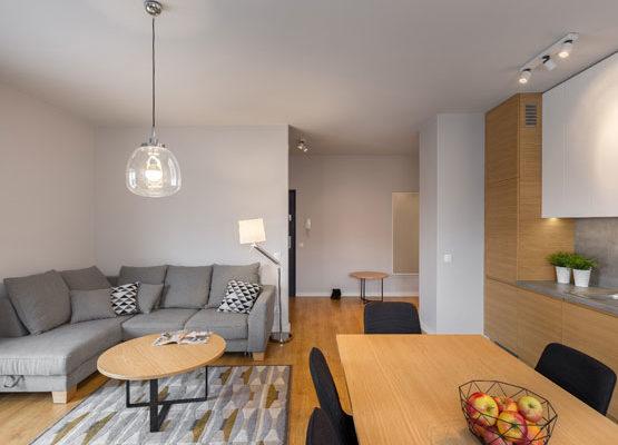 BrettBox®Single - Wohnzimmer